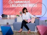 Ça commence aujourd'hui - Stars québécoises : pourquoi on les aime tant ?